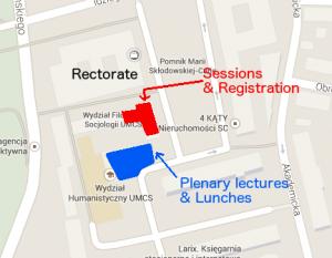 UMCS_area